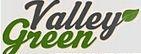 Valley Green